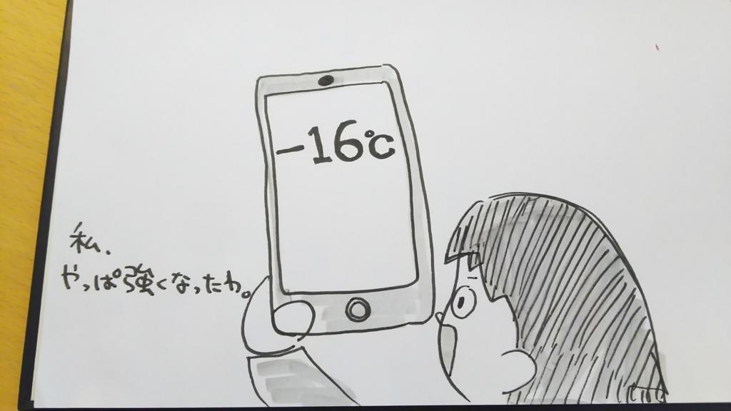 f:id:yukana777:20180404003438j:plain