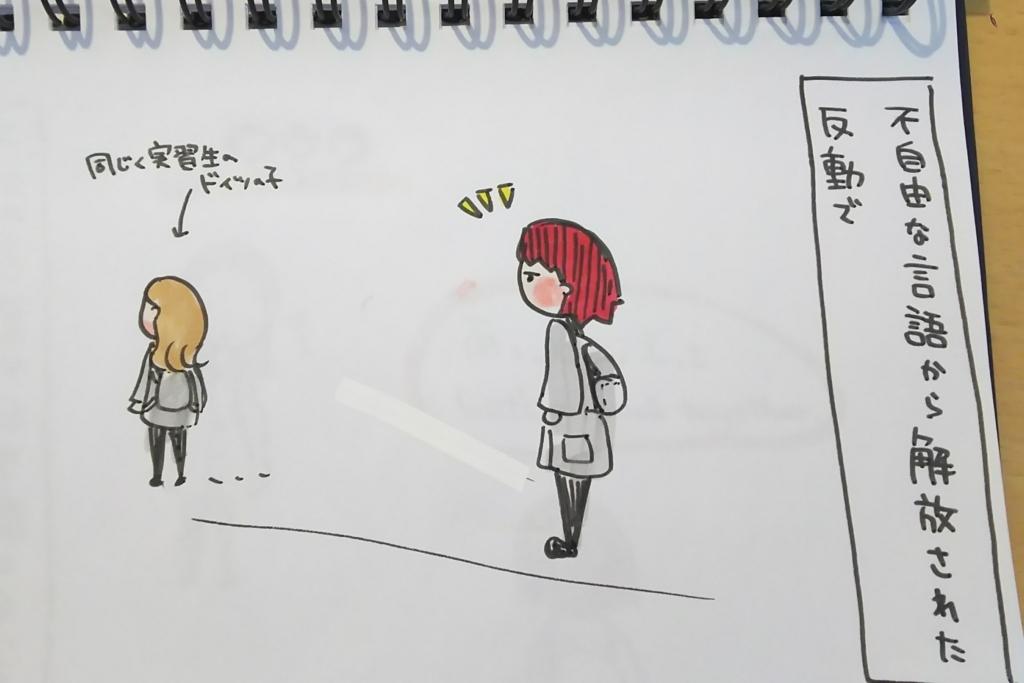 f:id:yukana777:20180406183333j:plain