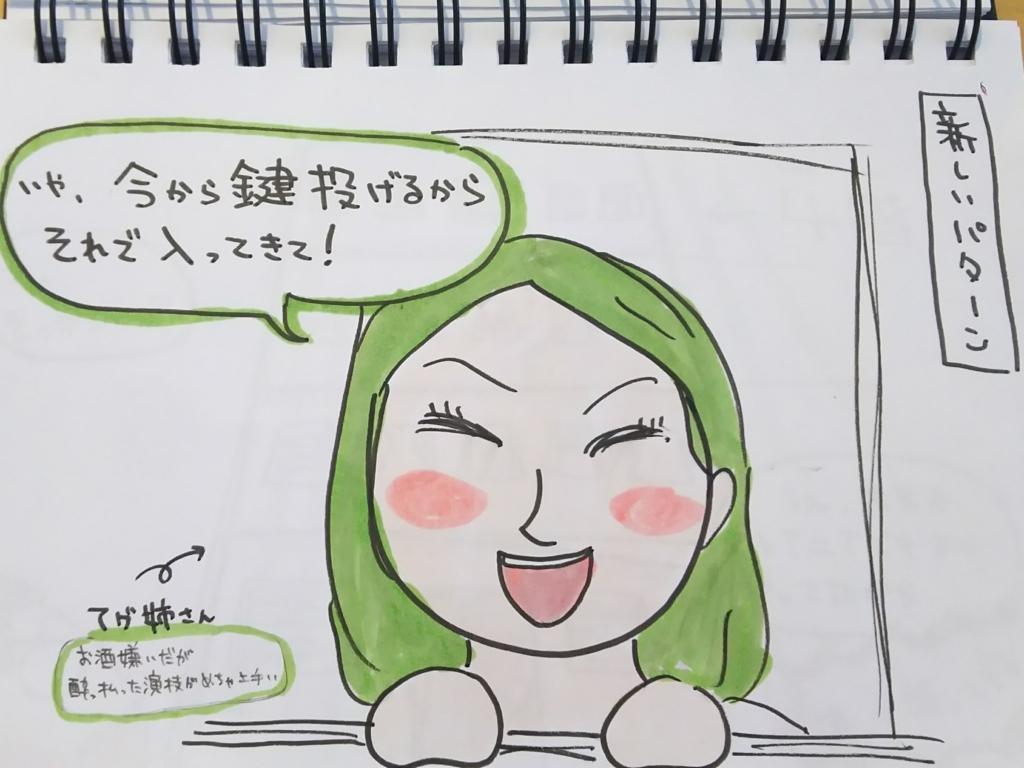 f:id:yukana777:20180410010509j:plain