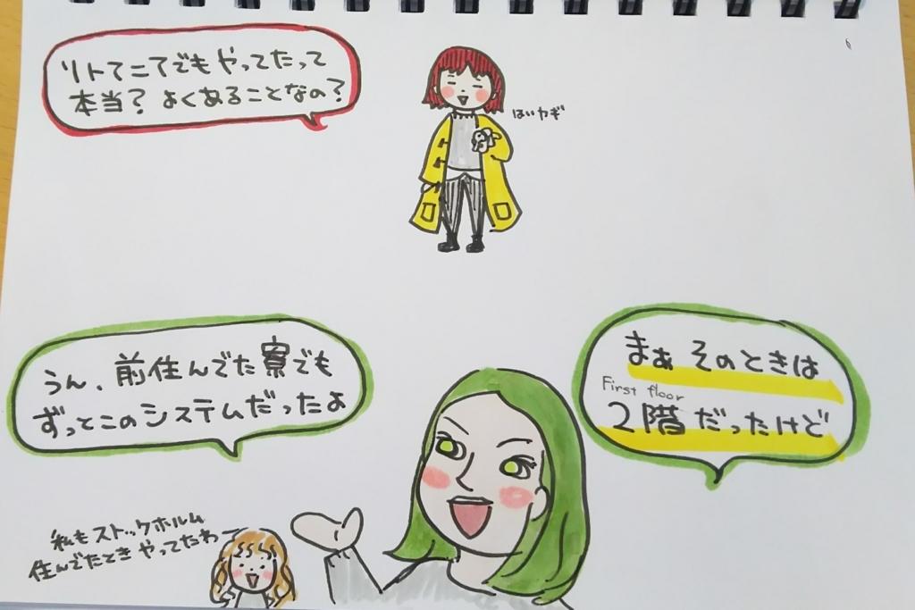 f:id:yukana777:20180410010606j:plain