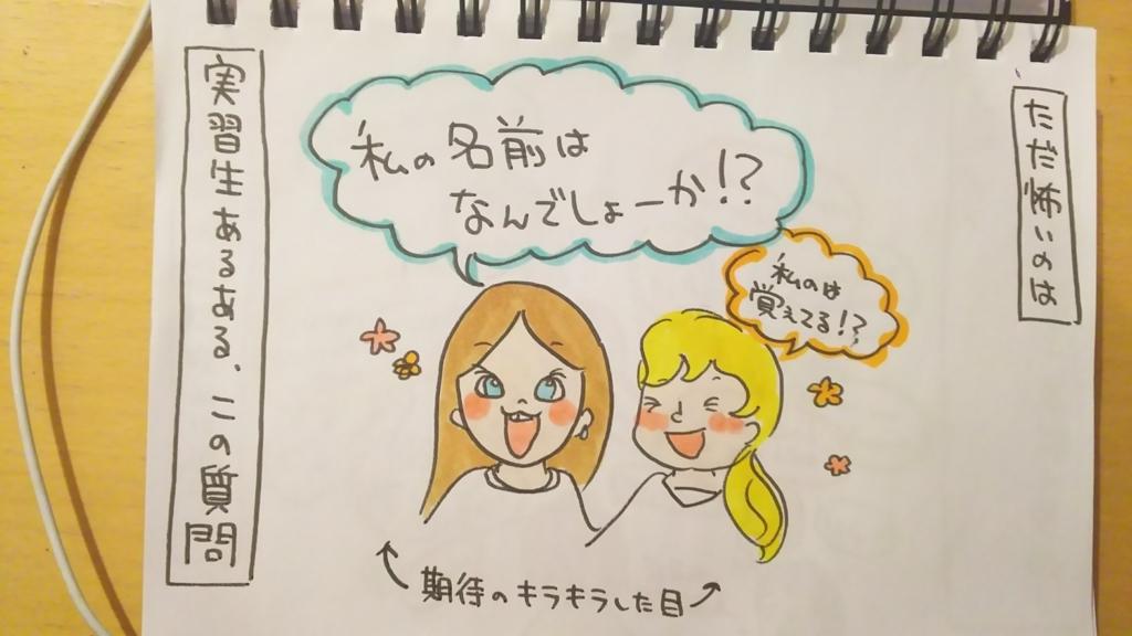f:id:yukana777:20180424015521j:plain