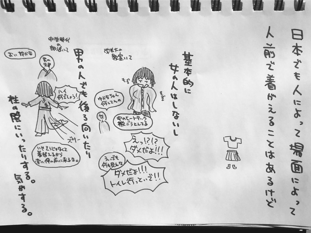 f:id:yukana777:20180505203604j:plain