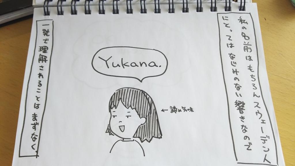 f:id:yukana777:20180507202019j:plain