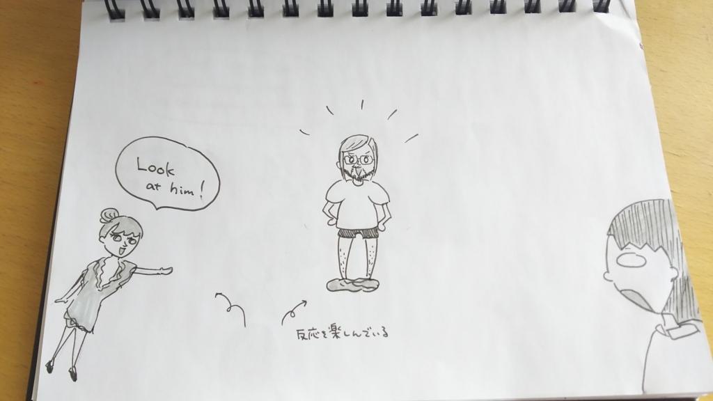 f:id:yukana777:20180507202112j:plain