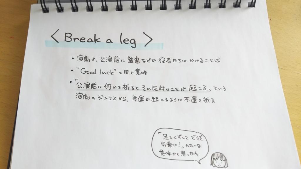 f:id:yukana777:20180507203159j:plain