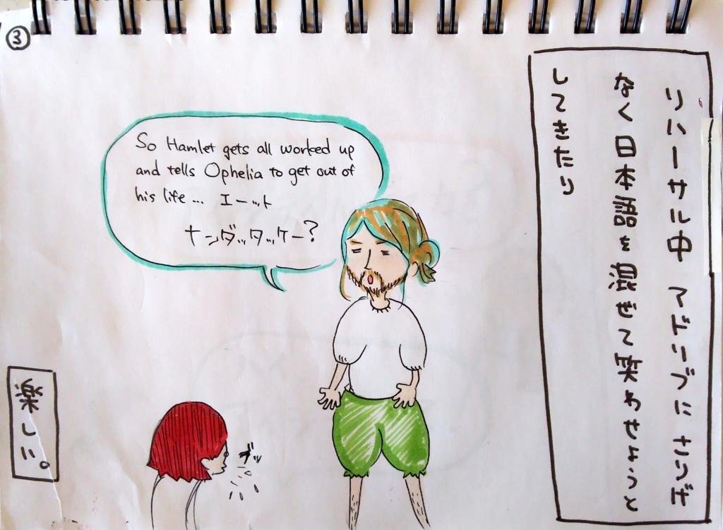 f:id:yukana777:20180515200756j:plain