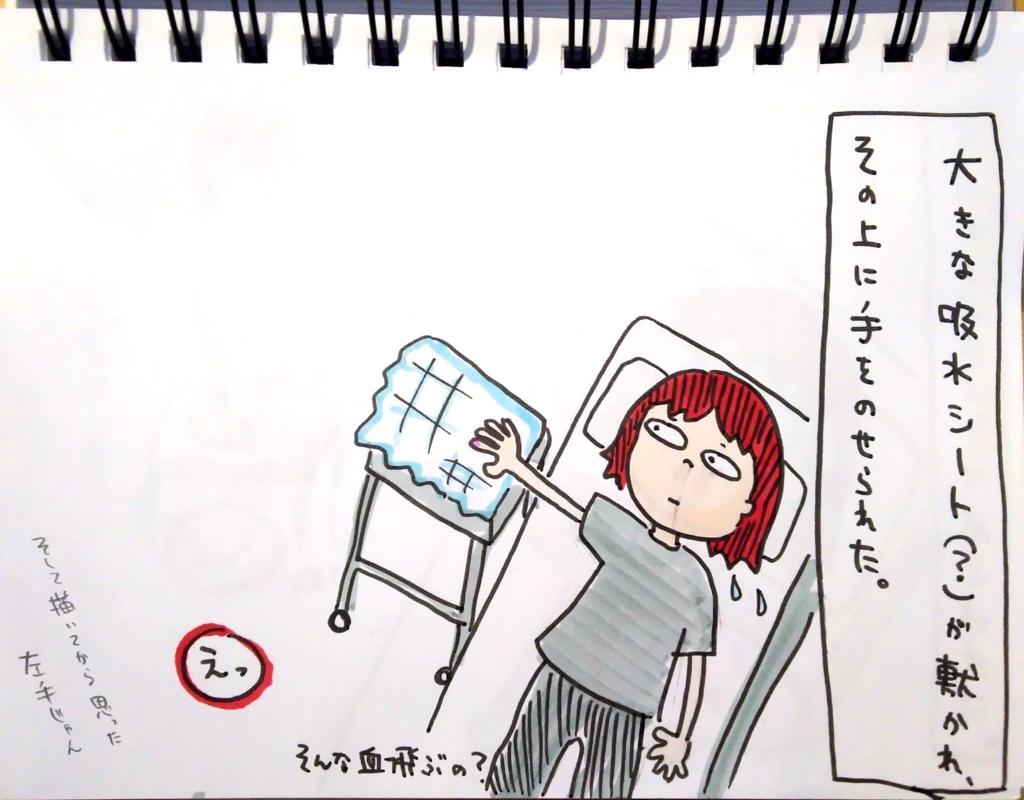 f:id:yukana777:20180517033123j:plain