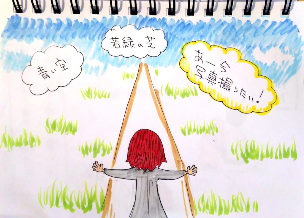 f:id:yukana777:20180517043854j:plain