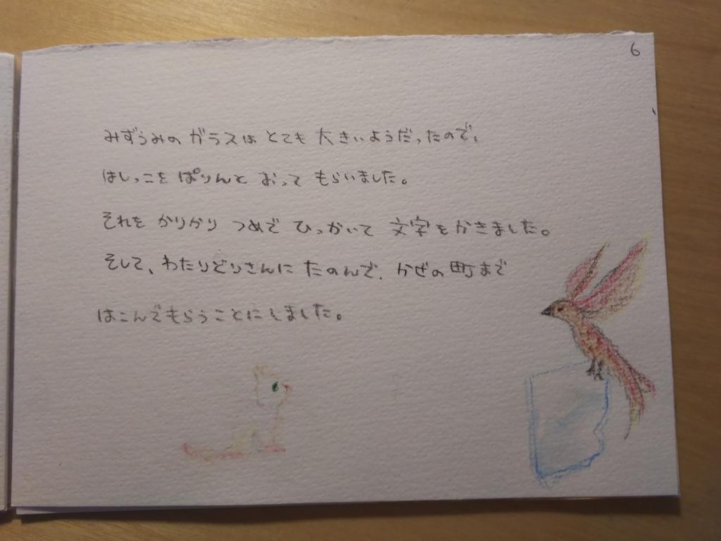 f:id:yukana777:20180528214046j:plain