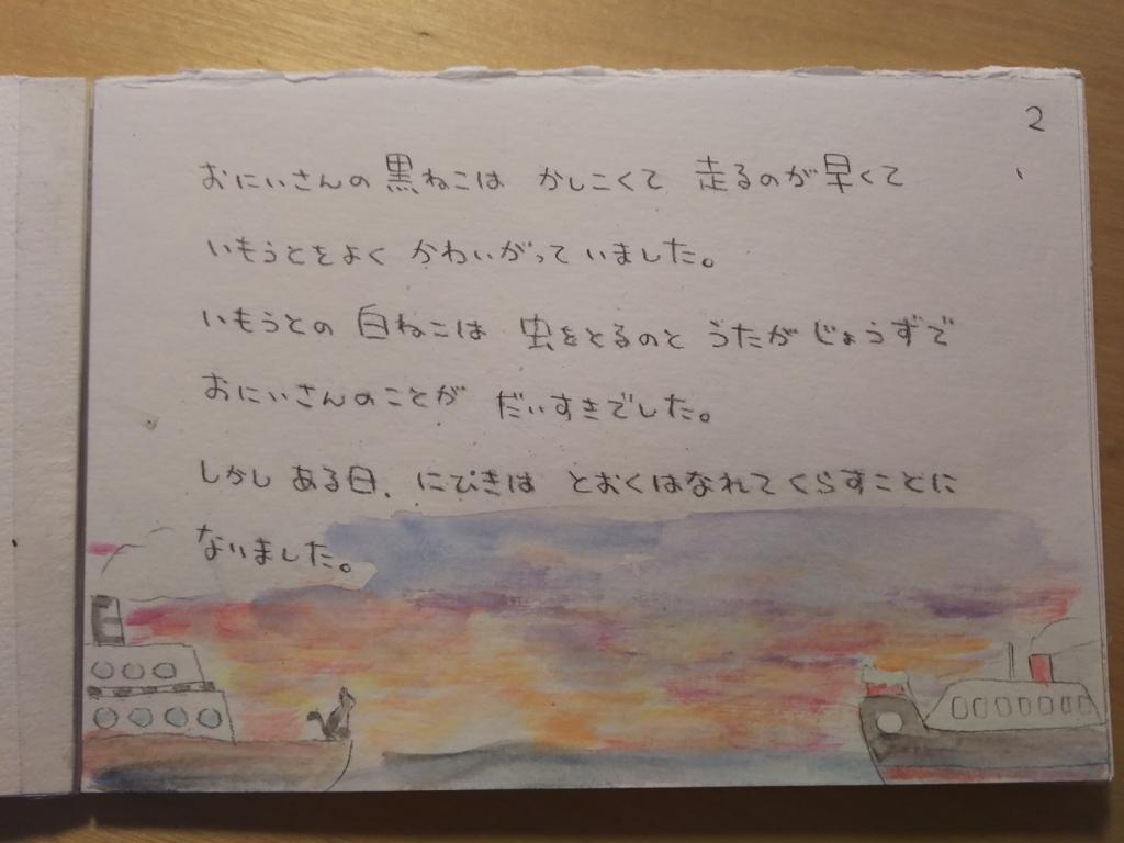 f:id:yukana777:20180528214455j:plain