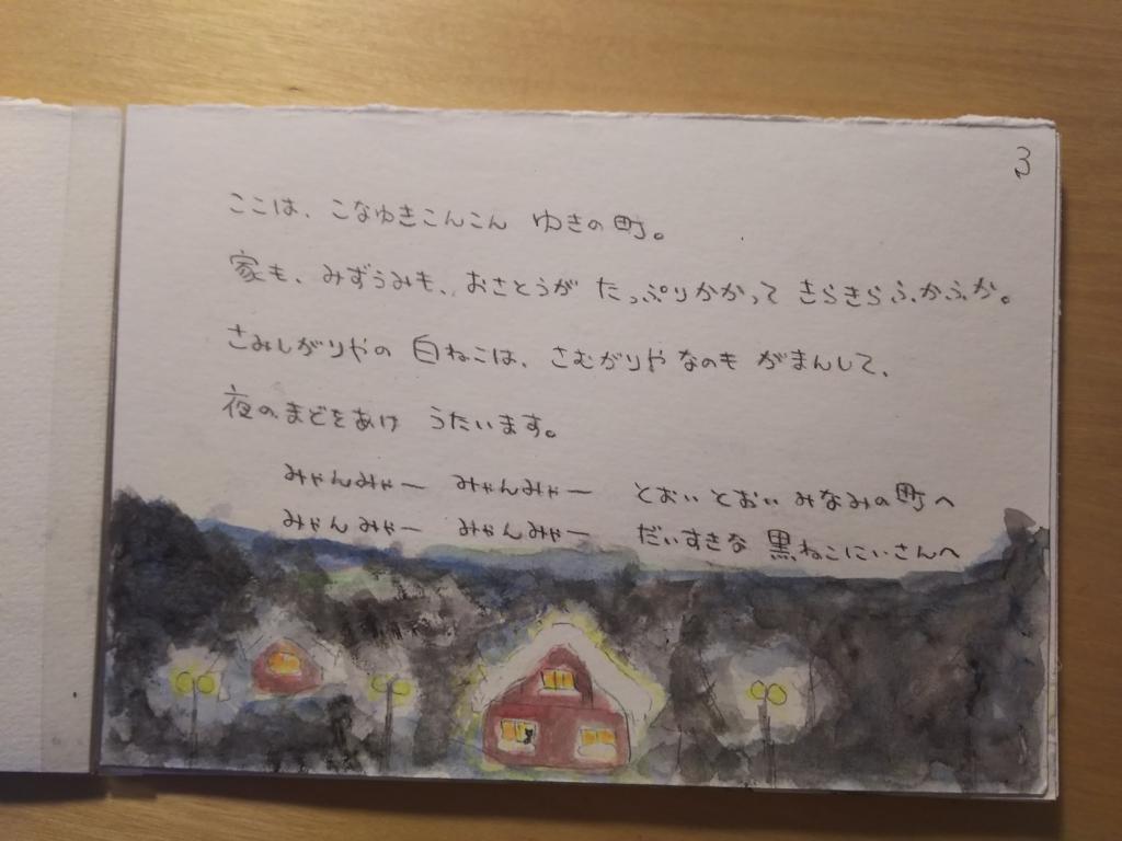 f:id:yukana777:20180528214511j:plain