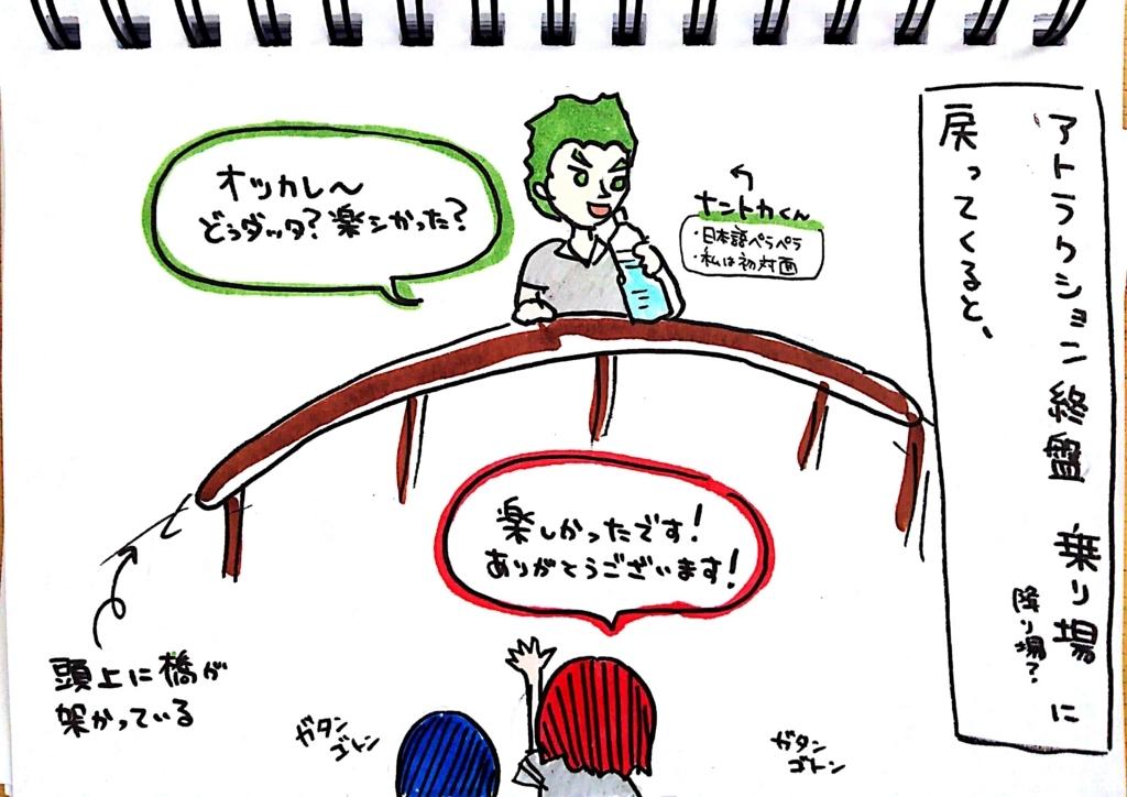 f:id:yukana777:20180530204104j:plain