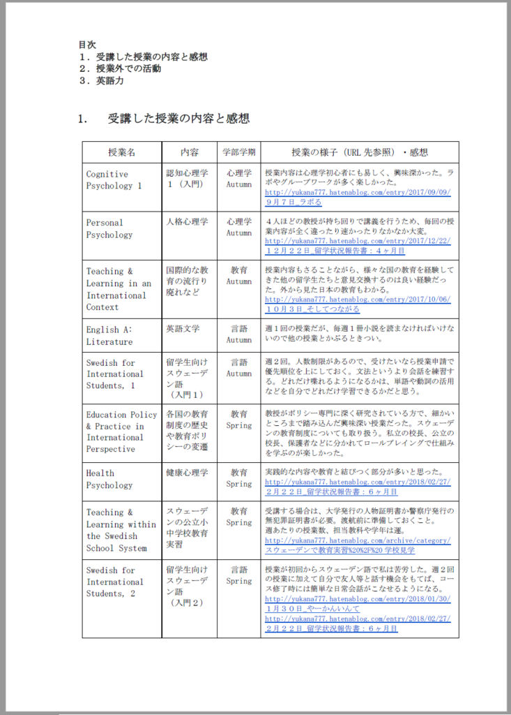 f:id:yukana777:20180702154801p:plain