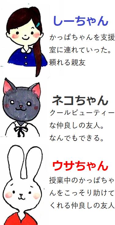 f:id:yukana777:20190409105509p:plain