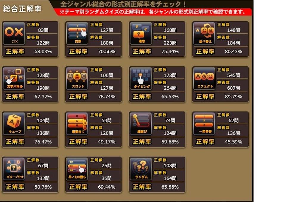 f:id:yukanan_heca:20170328234527j:image