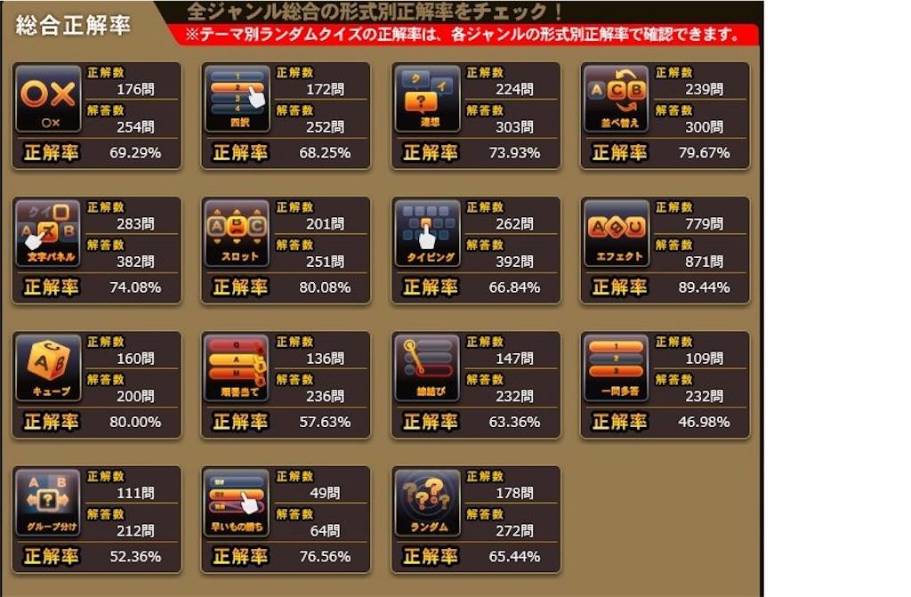 f:id:yukanan_heca:20170412070654j:image