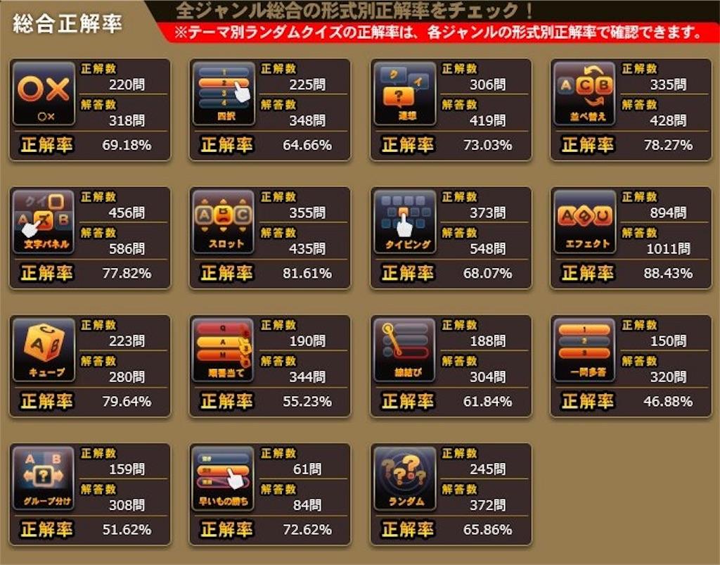 f:id:yukanan_heca:20170425000244j:image