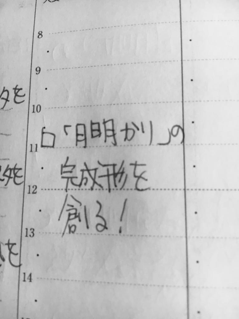 f:id:yukane_naito:20170411113624j:plain