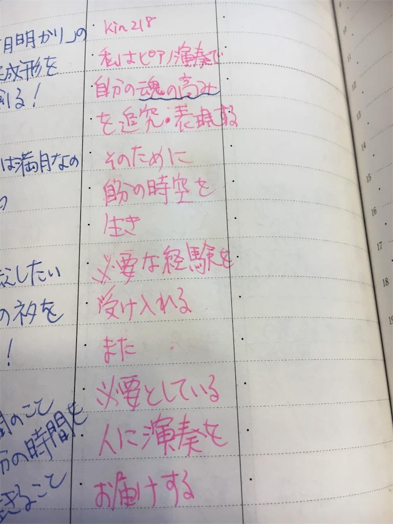 f:id:yukane_naito:20170411134331j:image