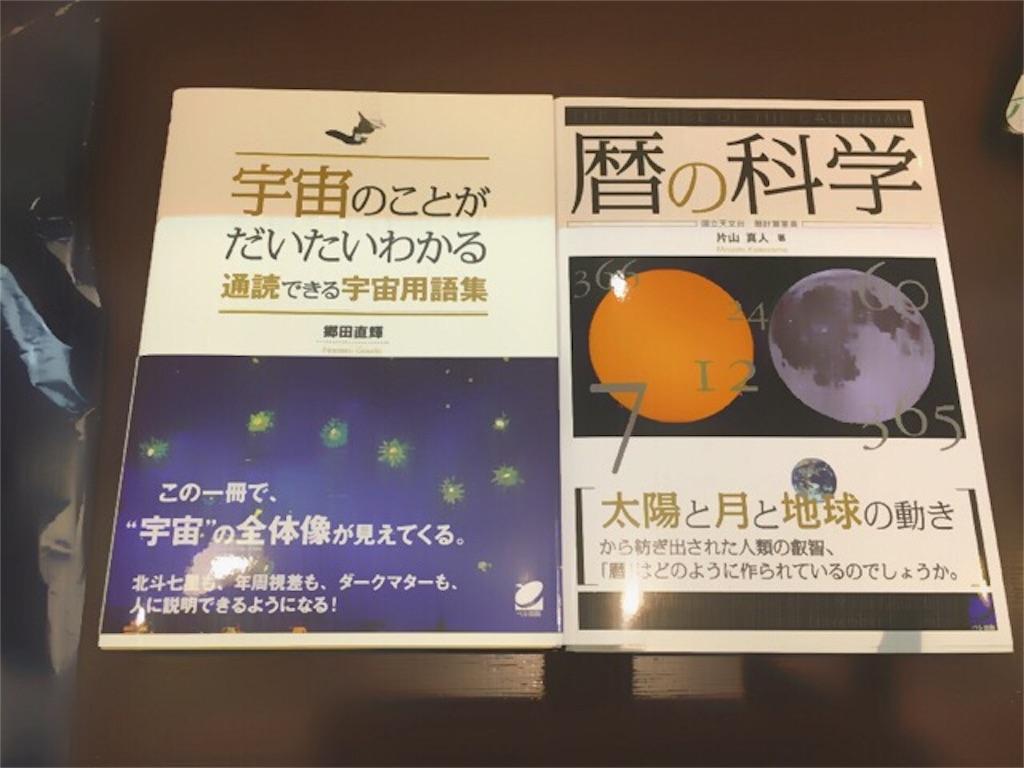 f:id:yukane_naito:20170413131927j:image