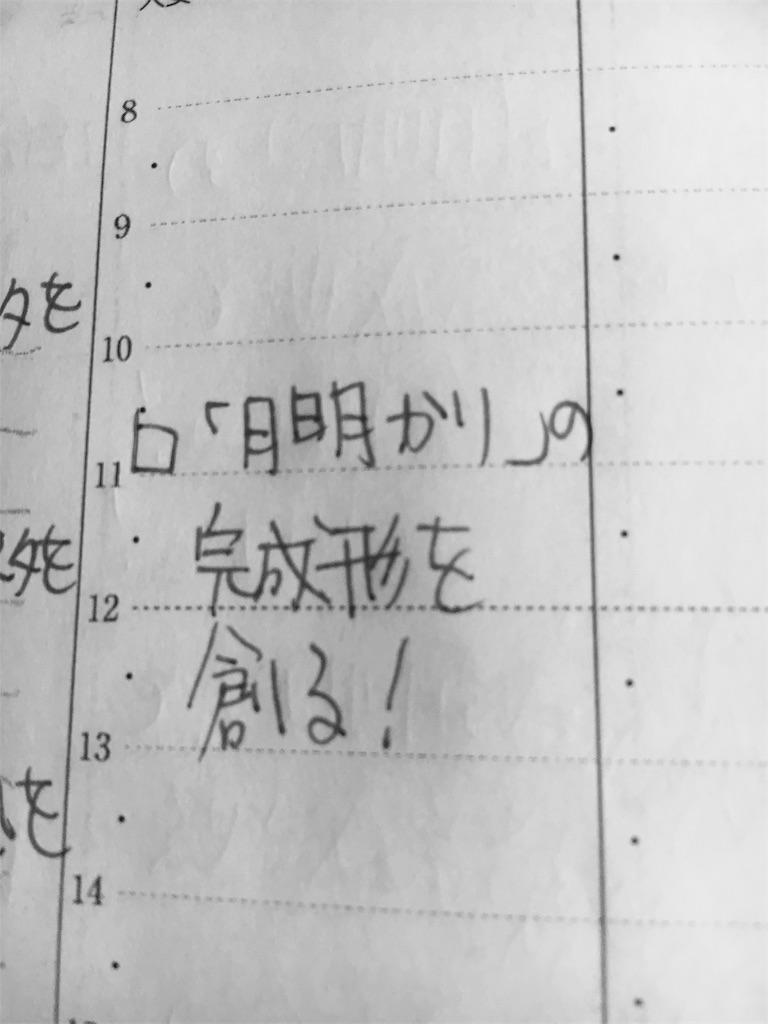 f:id:yukane_naito:20170418101033j:image