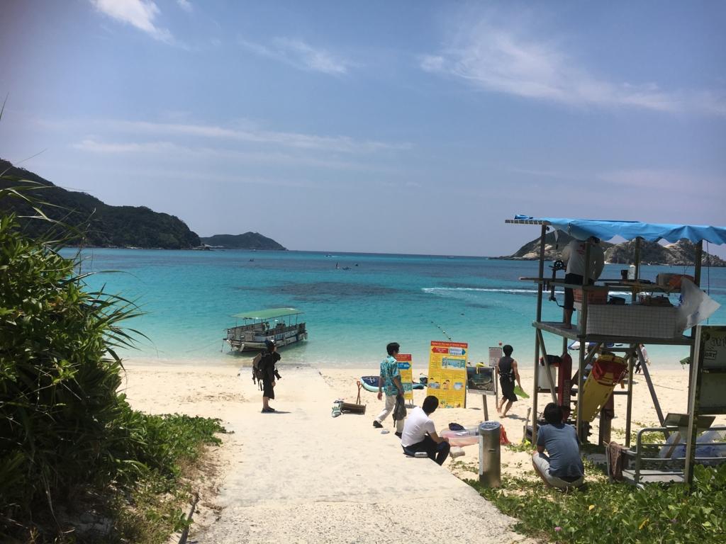 f:id:yukane_naito:20170507130110j:plain