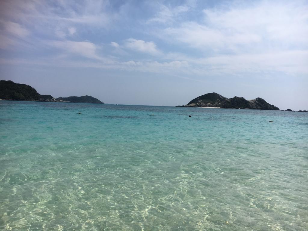 f:id:yukane_naito:20170507130422j:plain