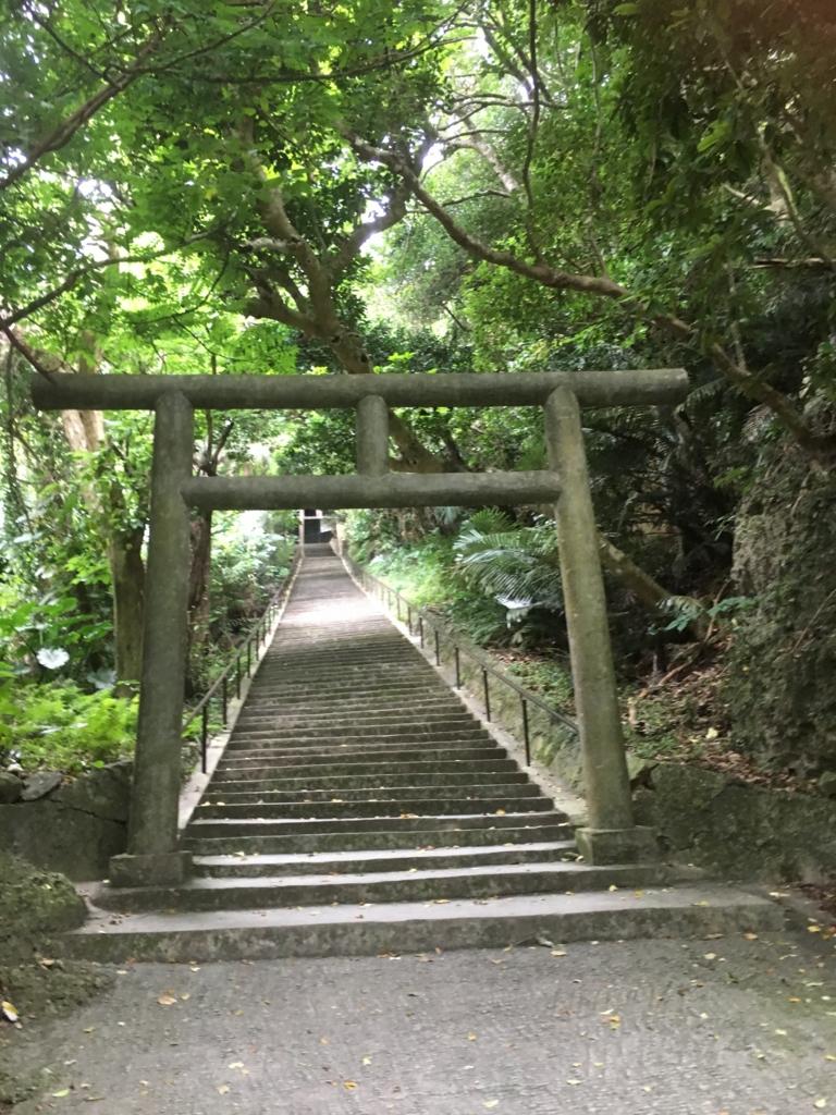 f:id:yukane_naito:20170507130616j:plain