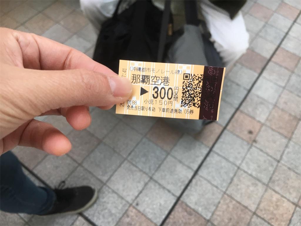f:id:yukane_naito:20170507132454j:image