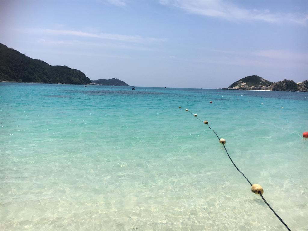 f:id:yukane_naito:20170509103046j:image