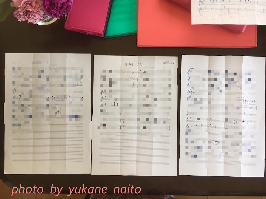 f:id:yukane_naito:20170523091359j:image