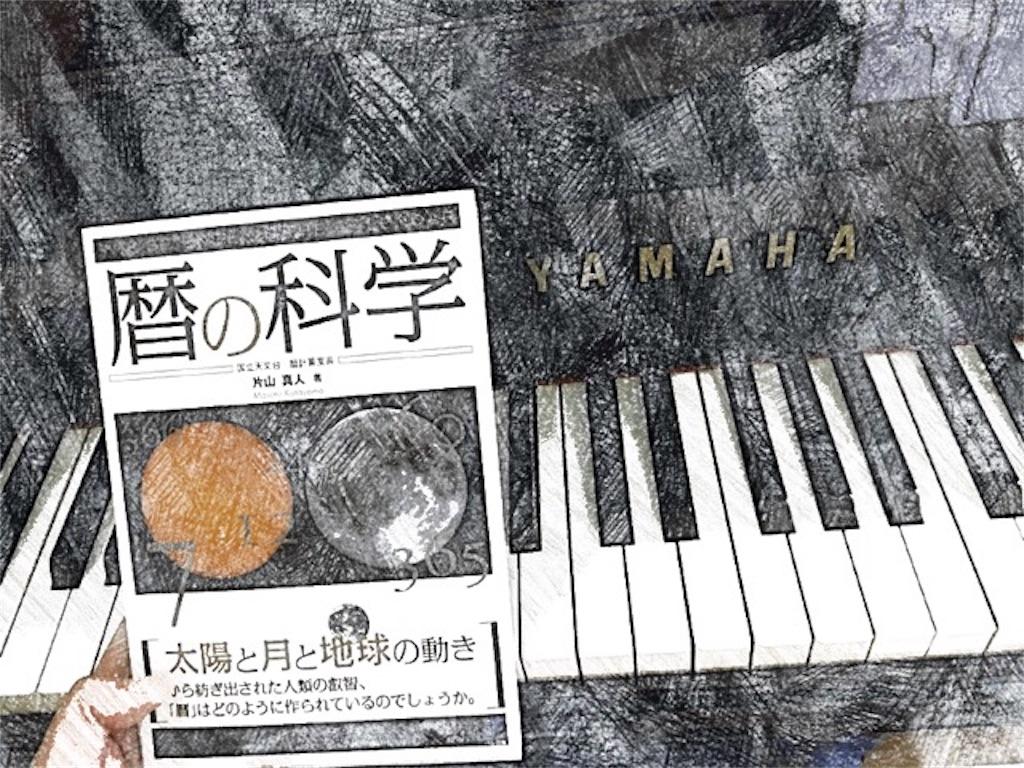 f:id:yukane_naito:20170529114810j:image