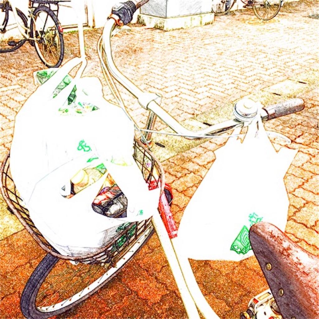 f:id:yukane_naito:20170608105537j:image