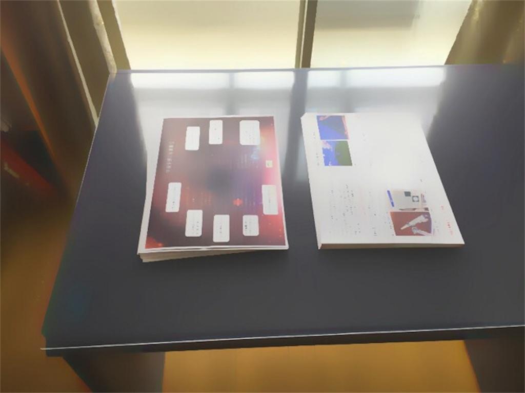 f:id:yukane_naito:20170609104201j:image