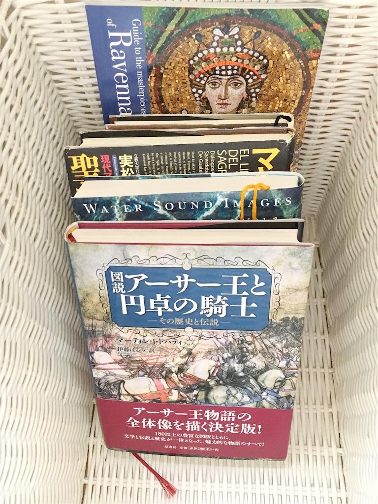 f:id:yukane_naito:20170726122559j:image