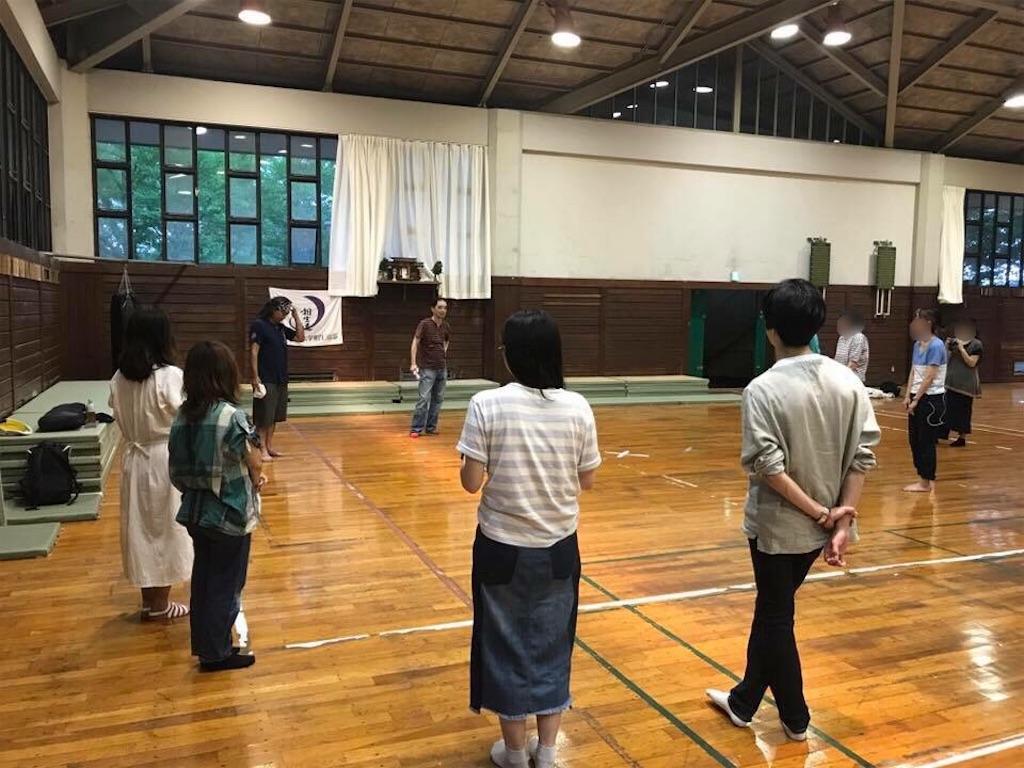f:id:yukane_naito:20170802103334j:image