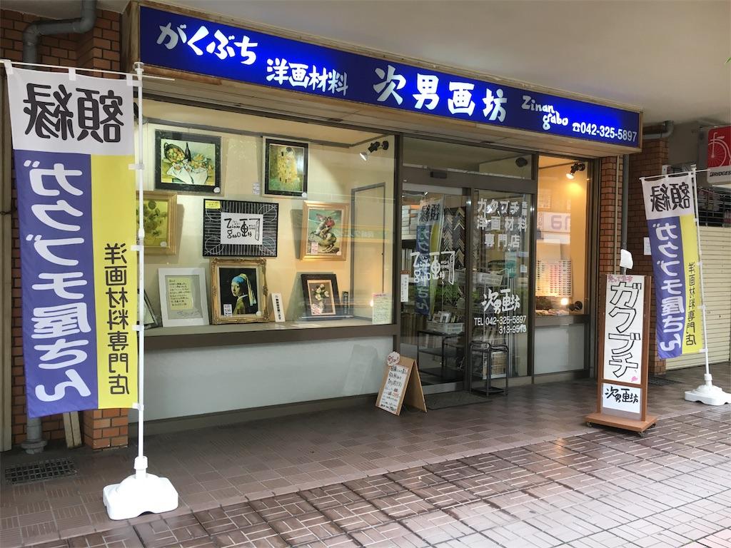 f:id:yukane_naito:20170823182812j:image
