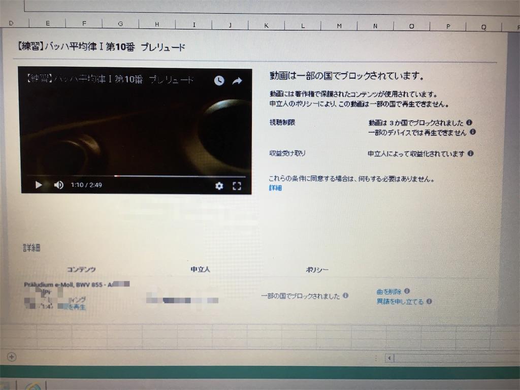 f:id:yukane_naito:20170824073003j:image