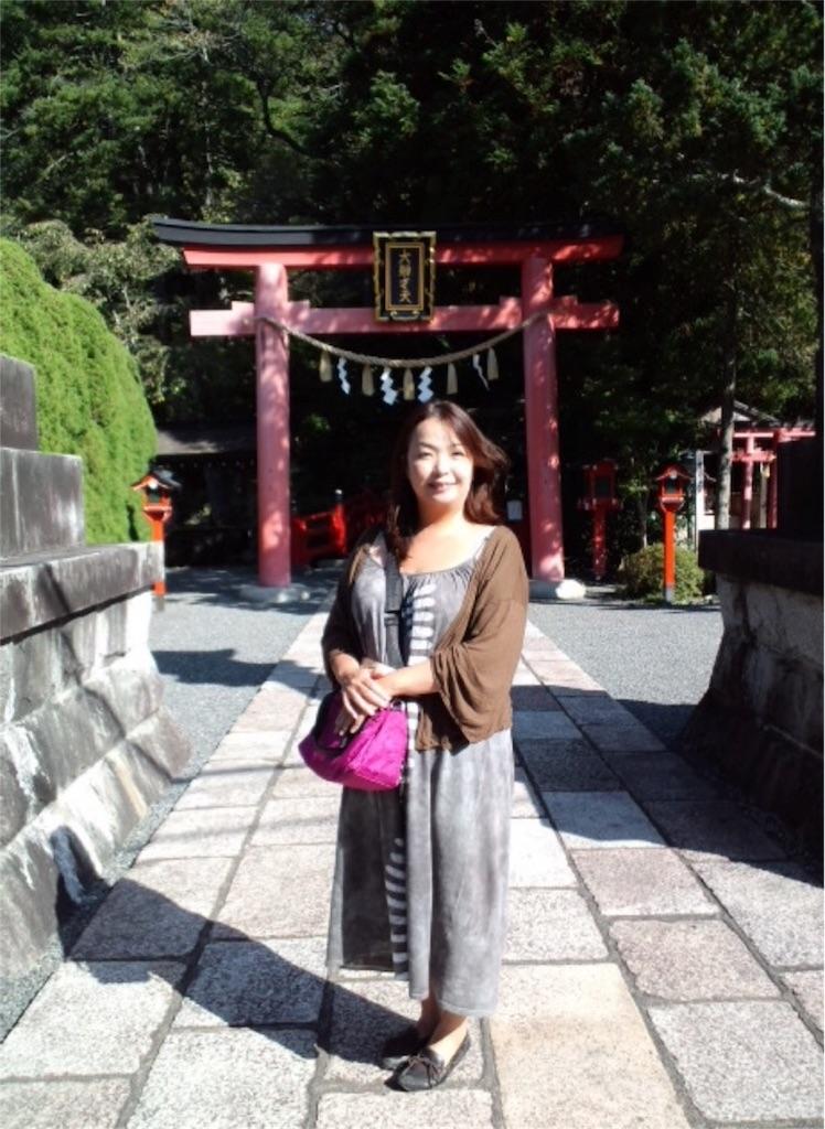 f:id:yukane_naito:20171015085825j:image