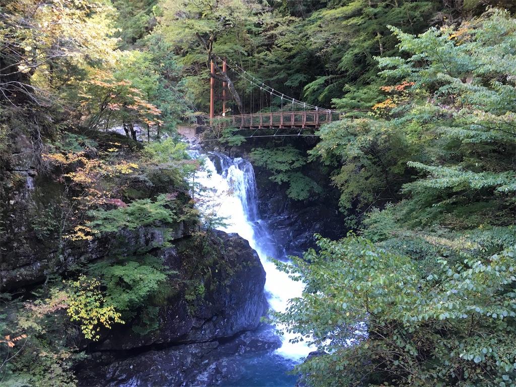 f:id:yukane_naito:20171031100301j:image