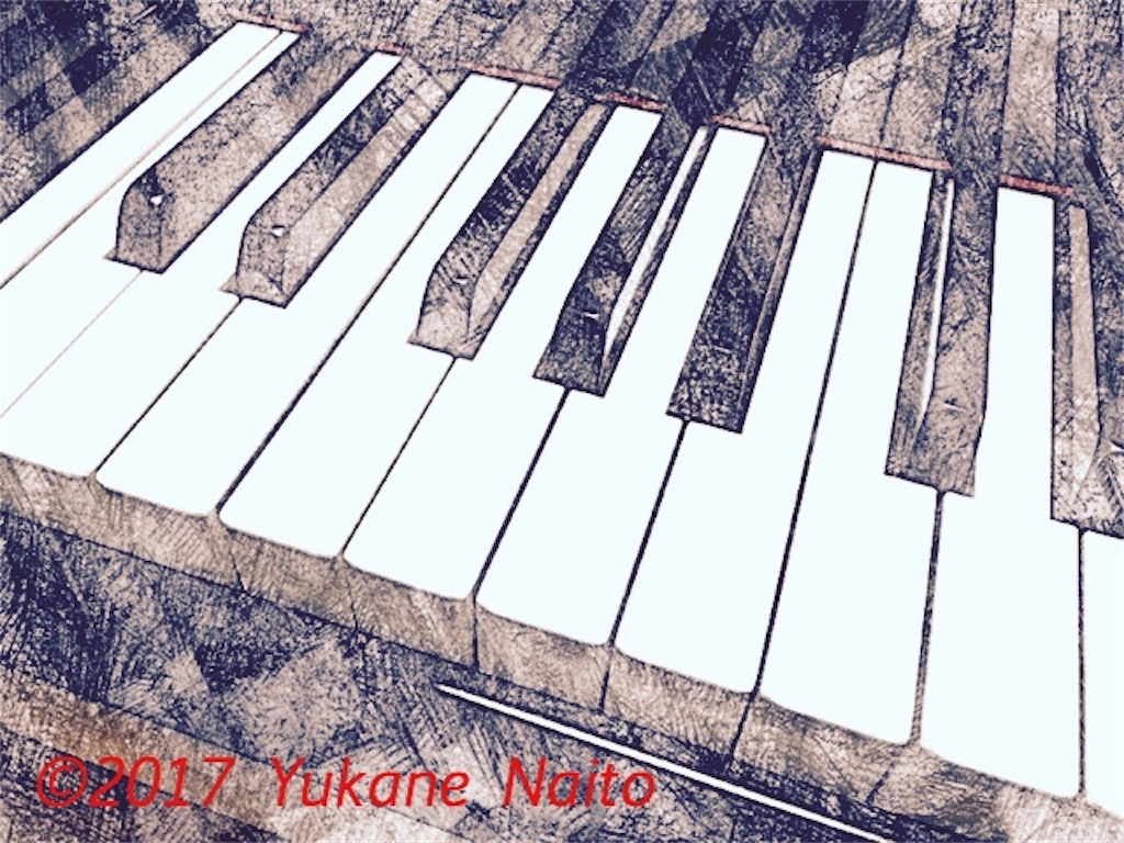 f:id:yukane_naito:20171220065306j:image