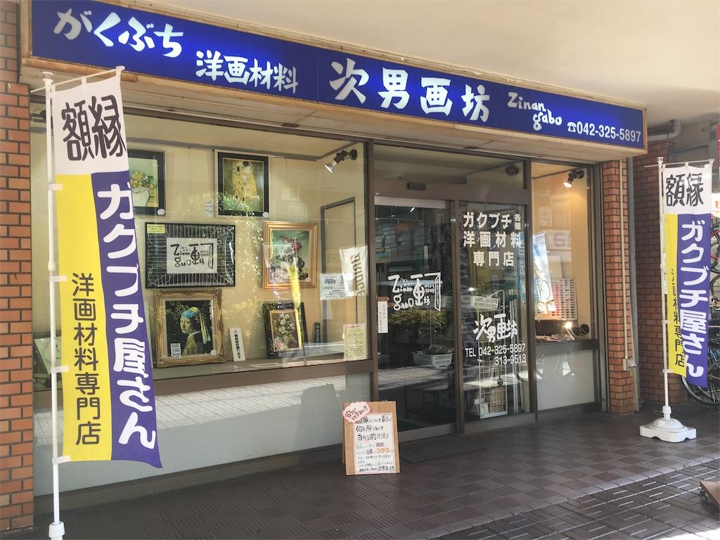 f:id:yukane_naito:20180109124508j:image