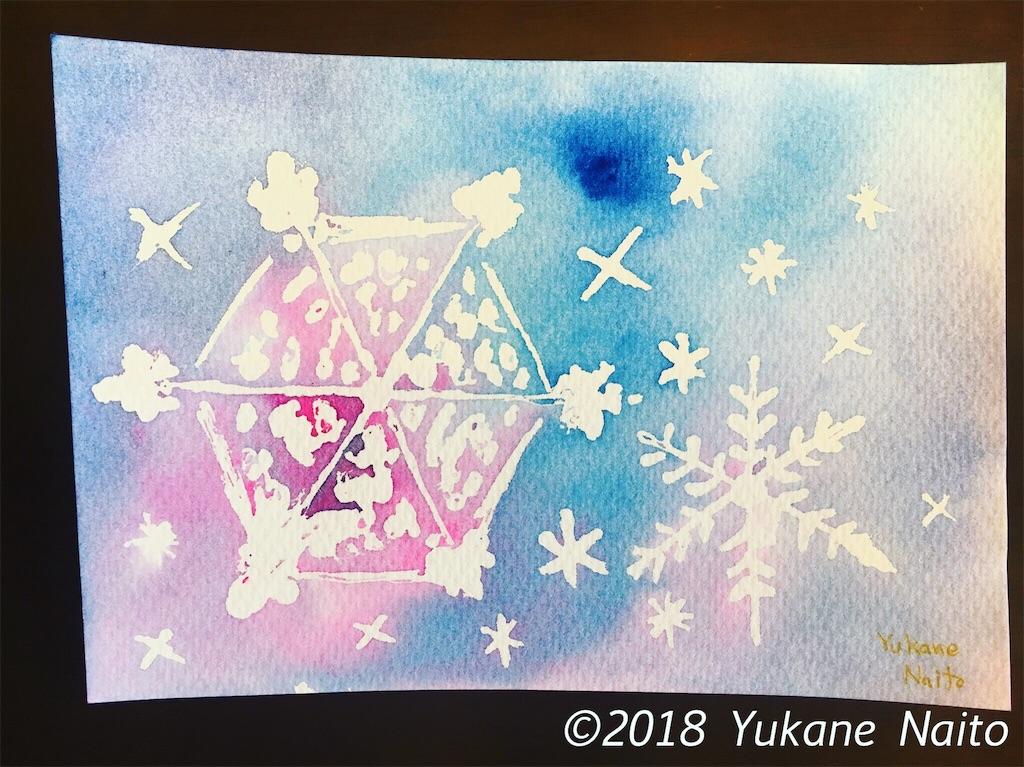 f:id:yukane_naito:20180213113201j:image