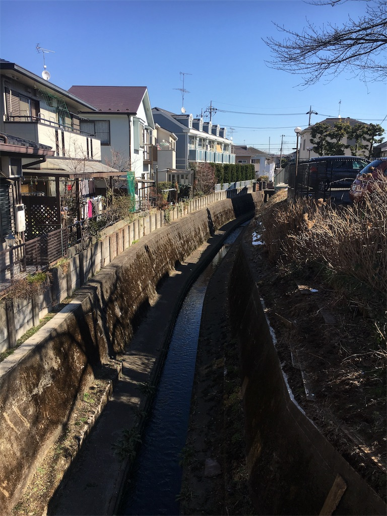 f:id:yukane_naito:20180217194100j:image
