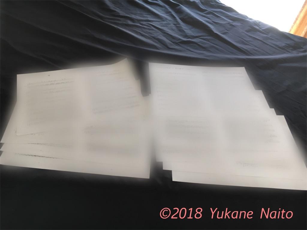 f:id:yukane_naito:20180302113843j:image