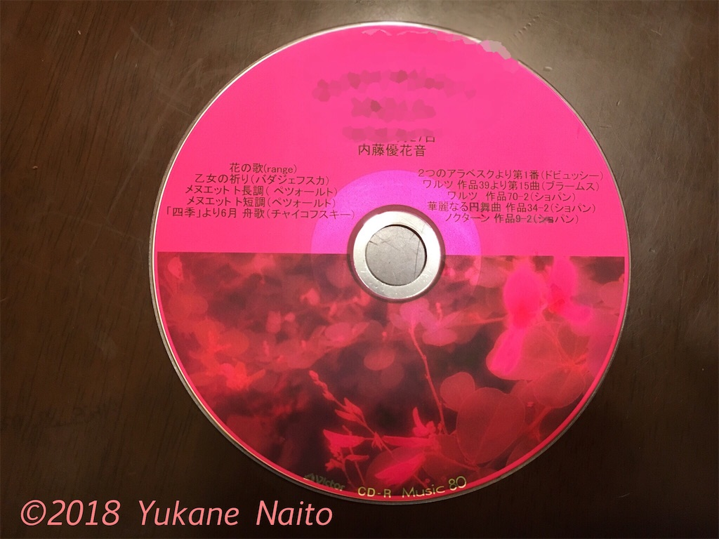 f:id:yukane_naito:20180304130405j:image