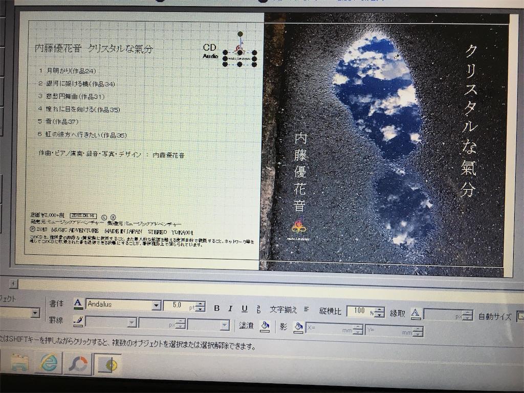 f:id:yukane_naito:20180425215109j:image