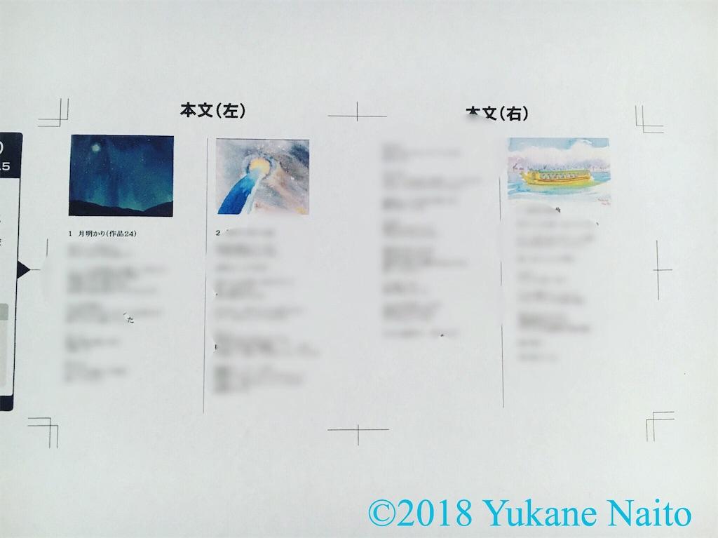 f:id:yukane_naito:20180513173948j:image