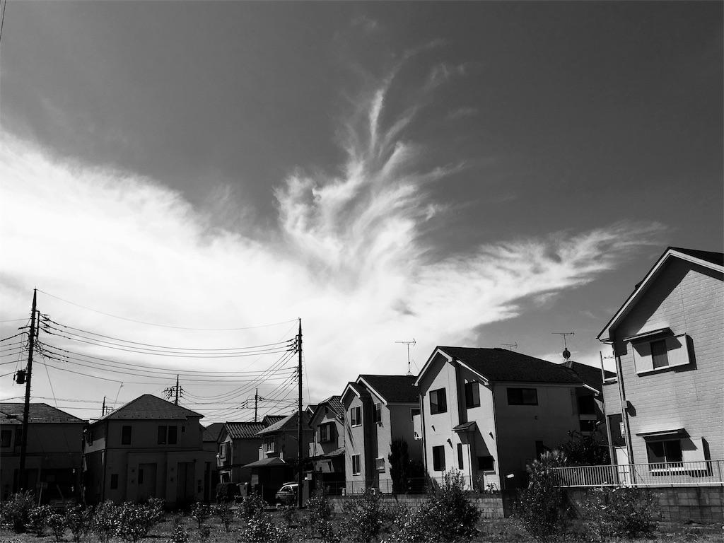 f:id:yukane_naito:20181004191659j:image