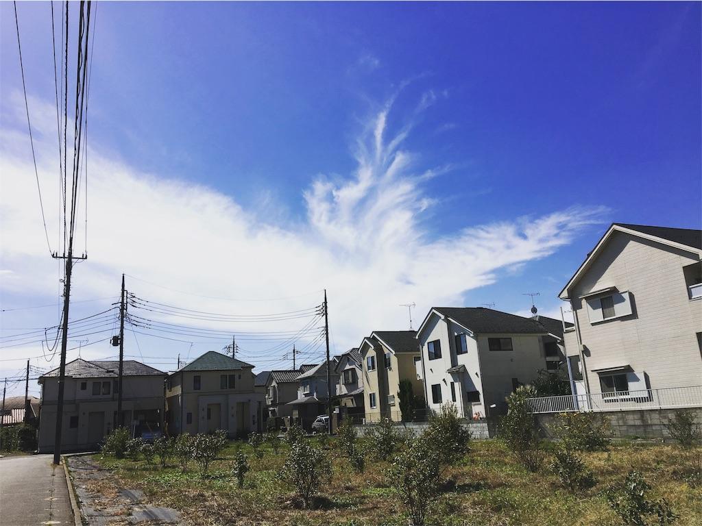 f:id:yukane_naito:20181004192424j:image
